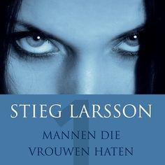 Google Afbeeldingen resultaat voor http://www.leesfanaten.nl/joomla/images/stories/014.stieglarsson1.jpg