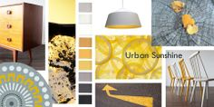 uploads/Scion Melinki Yellows and Greys Mood Board