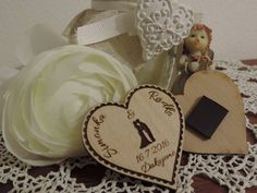Wedding Gifts, Place Cards, Place Card Holders, Wedding Thank You Gifts, Wedding Favors, Bridal Gifts