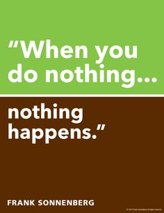 Quotes Sayings and Affirmations When you do nothing nothing happens. Favorite Quotes, Best Quotes, Funny Quotes, Positive Words, Positive Vibes, Positive Quotes, Personal Growth Quotes, Motivational Quotes, Inspirational Quotes