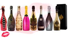 sexy-Champagne-and-Sparkling-Wine-Labels-kiss-lips
