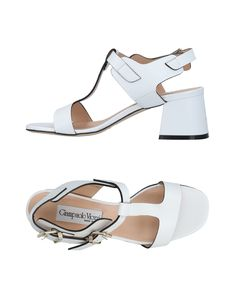 GIAMPAOLO VIOZZI . #giampaoloviozzi #shoes #