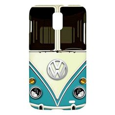 Want this for my phone.