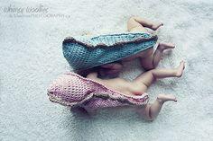 PDF PATTERN Stegosaurus Sweet Crochet Hat Photo by whimsywoolies