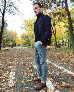 #autumn #zaraclothes #stylish #me