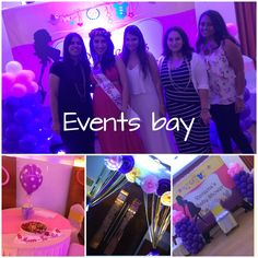#eventsbsy# babyshower decor