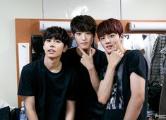 sf9 kpop debut profile, sf9 kpop profile, sf9 members, sf9 rowoon, sf9 chani, sf9 behind scenes, sf9 dance