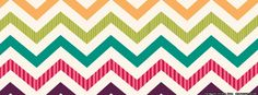love,love;love this one too 1882-chevron-facebook-cover.jpg (850×315) (save to computer to upload to facebook)