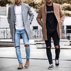 You and who? #menswear #mensfashion #menstyle #mensstyle #ootdmen #collection #photography #creativeconcept #pink #inspiration #instafashion #londonfashion #fashionillustration #illustration #trendyclothes #fashion #swag #style #stylish #ootd #dapper #swagger #men #photooftheday #loafer #luxury #velvetslippers #mensshoe #slippers #mensfashionpost