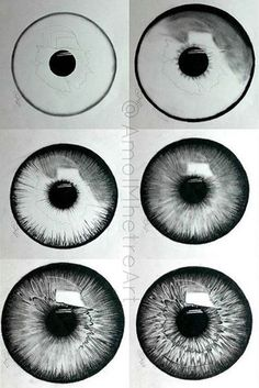 drawing of eyes step by step * drawing of eyes ; drawing of eyes step by step ; drawing of eyes crying ; drawing of eyes cartoon ; drawing of eyes anime ; drawing of eyes easy ; drawing of eyes closed ; drawing of eyes color Cool Art Drawings, Pencil Art Drawings, Art Drawings Sketches, Easy Drawings, Eye Pencil Drawing, Sketches Of Eyes, Amazing Drawings, Drawing Pictures, Art Drawings Beautiful