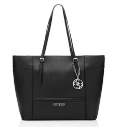 GUESS DELANY MEDIUM SHOPPER