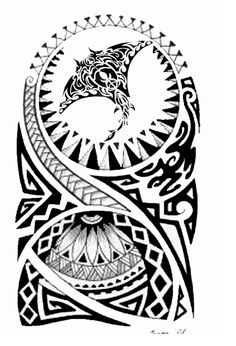 Tattos Maori, Tribal Tattoos, Hand Tattoos, Sleeve Tattoos, Tatoos, Polynesian Tattoo Designs, Polynesian Tribal, Maori Tattoo Designs, Buho Logo