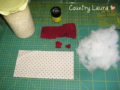 What Hobbies Make Money Hobbies For Couples, Fabric Toys, Christmas Paintings, Soft Fabrics, Diy And Crafts, How To Make Money, Creations, Easter, Quilts