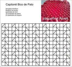 grafico capitone