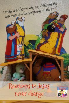 Wise Men Bible lesson #Biblestudy #kidmin #SundaySchool #Biblelesson Sunday School Curriculum, Sunday School Activities, Sunday School Lessons, Family Bible Study, Advent Activities, How To Teach Kids, Bible Lessons For Kids, Bible Teachings, Object Lessons