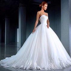 4e2a52151dcb2 38 Best A kesim gelinlik images in 2017 | Alon livne wedding dresses ...
