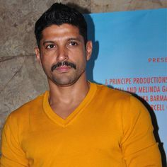 Farhan Akhtar's cop avatar from 'Wazir' impresses Javed Akhtar | Latest News & Updates at Daily News & Analysis