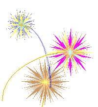 Happy New Year 2020 Gif Picture - Altinpara Happy New Year Pictures, New Year Images, Hamtaro, New Year Gif, Happy New Year 2020, Happy First Birthday, First Birthdays, Gif Animé, Animated Gif