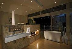 bathroom design ideas luxury house