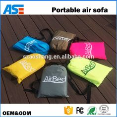 Beach Camping, Tent Camping, Air Lounger, Air Chair, Tent Set Up, Rain Fly, Beach Bedding, Water Collection, Room Setup