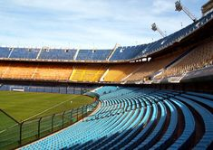 The 10 Best La Bombonera Stadium Tours & Tickets 2019 - Buenos Aires Soccer Stadium, Stadium Tour, Book City, Tour Tickets, Helicopter Tour, Shore Excursions, Like A Local, Day Tours, The Neighbourhood
