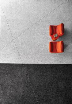 NeoCon 2016 Product Recap: Flooring