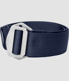 Norrona web belt with wireless connection. This durable web belt will not get you online, but will keep your pants securely harnessed added onto outdoor gear, belt, camping, Yeti Cooler, Cooler Box, Construction Design, Hard Wear, Red Fish, Normal Wear And Tear, Outdoor Gear, Gears, Connection