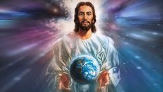 Is Jesus God? - Neighbourhood Gong Ghana's Number 1 Magazine and ...