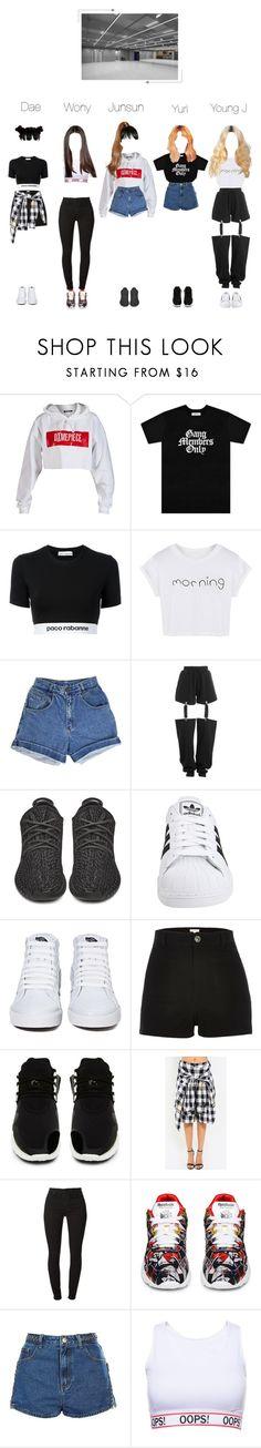 """KAEN 
