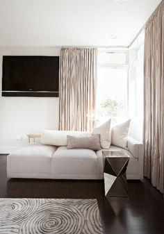 Residential Interior Design Portfolio | Laura U