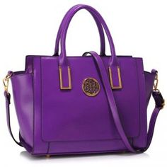 1c808db3d33a Leather and Designer Tote Bags Online - FREE DELIVER - Tote Bags In  Karachi