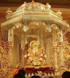 #Ganesha is also invoked as patron of letters and learning during writing sessions.
