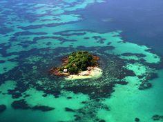 Tagbulo Island,  Philippines