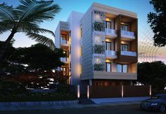 NOVELL PREMIERE Ready to move in  builder floors low rise apartments at gurgaon