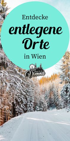 Unsere Geheimtipps für Orte, die du in Wien noch nicht kennst. Stuff To Do, Things To Do, Heart Of Europe, Vienna Austria, Dream Big, Trip Planning, Travel Inspiration, The Good Place, Travel Destinations