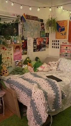room decor 🌛