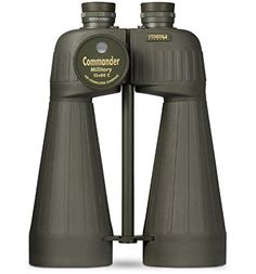 Steiner 15x80 Senator/Comp. Binocular -- Click image to review more details.