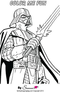 1000 images about Star Wars on Pinterest