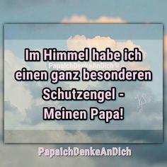 Die 67 Besten Bilder Von Mein Papa Hab Dich Lieb 28 2 2012 In