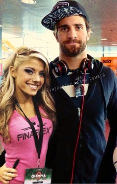 "My 2 Favorite wwe Superstars ""Alexa Bliss and Seth Rollins"" Seth Freakin Rollins, Seth Rollins, Lexi Kaufman, Wwe Pictures, Wwe Girls, Daniel Bryan, Charlotte Flair, Wrestling Divas, Wwe Wrestlers"