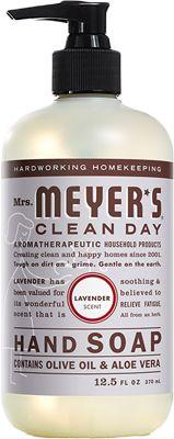 Mrs. Meyers - Hand Soap