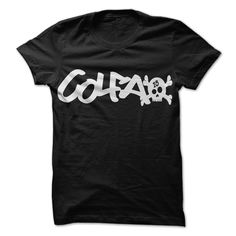 Celebrating the longest, wickedest street in America. Third design in the first collection from Colfax15.  Classic Colfax theme carried to its logical conclusion.