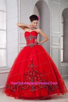 http://www.newquinceaneradresses.com/detail/quinceanera-dresses-with-embroidery  Juniors Wholesale 2013 2014 2015 party quinces dresses with button decorate  Juniors Wholesale 2013 2014 2015 party quinces dresses with button decorate  Juniors Wholesale 2013 2014 2015 party quinces dresses with button decorate