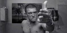 La Haine, un film de Mathieu Kassovitz : Critique