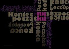 Początek końca, a może koniec początku... http://cezary-marek.blogspot.com/2013/12/poczatek-konca-moze-koniec-poczatku.html #sztuka #sztukanadzis #sztukawspolczesna #sztukagownoburzy #tworczoscwlasna #grafika #grafikakomputerowa