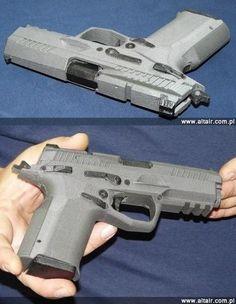 FB experimental pistol  (793×1024)