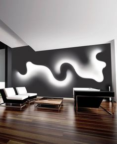 FormaLa Plus4 Wall or Ceiling Light
