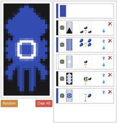 Minecraft Banners - Album on Imgur