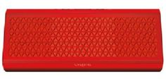 Post Jambox...  HD Portable Wireless Bluetooth Speaker with NFC, by Creative Airwave