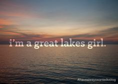 michigan girl quotes - Google Search